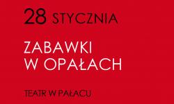 BAJKA_ZABAWKI